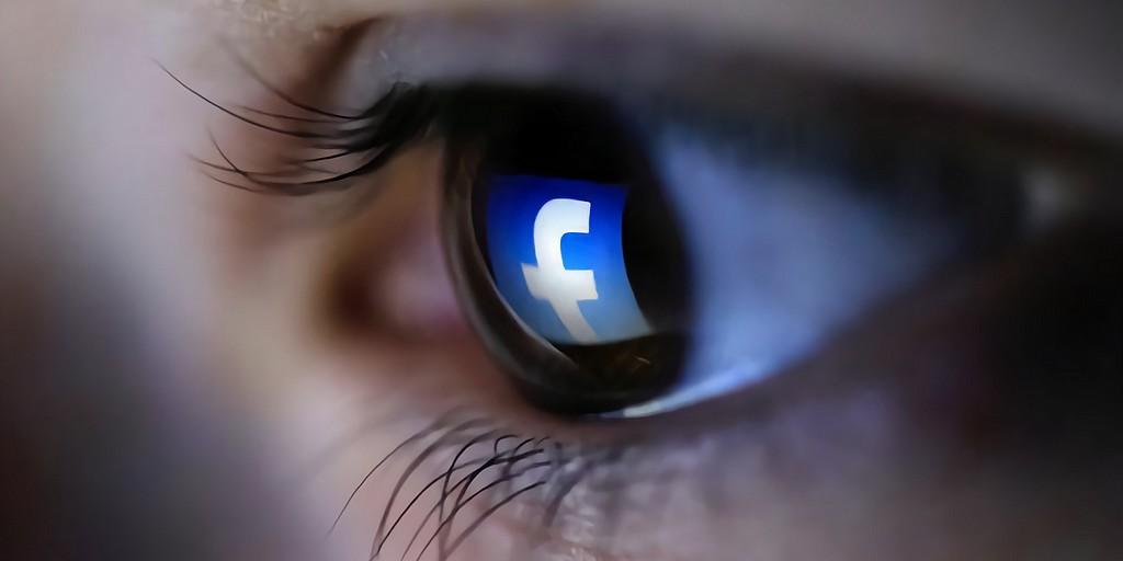 Facebook vous permet de lire ses normes secrètes