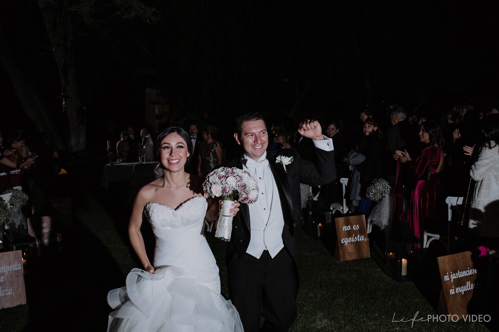Guanajuato_wedding_photographer_0085