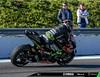 2018-MGP-Zarco-Spain-Jerez-012