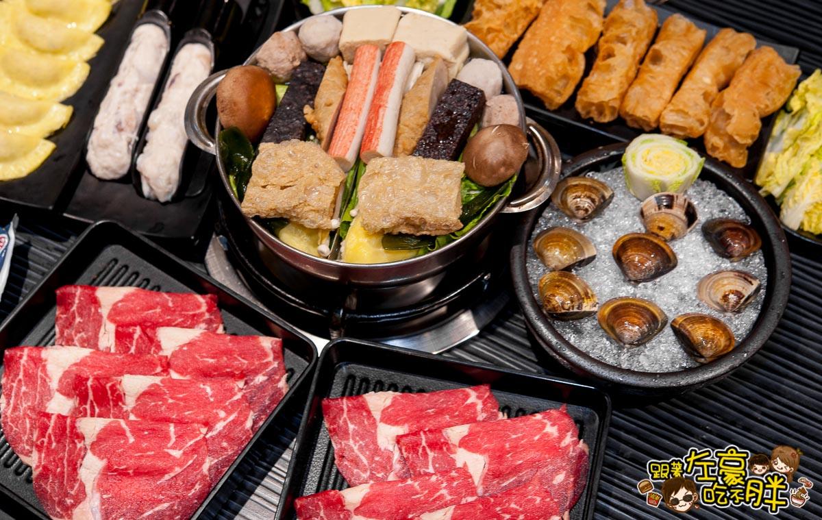 五鮮級平價鍋物專賣店-31