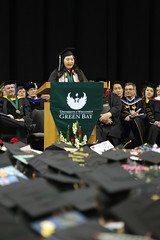 Spring 2018 Commencement-51
