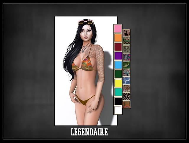 legendaire1