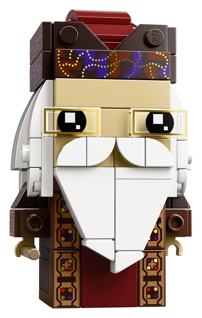 41621_LEGO-Harry-Potter-Brickheadz_Dumbledore