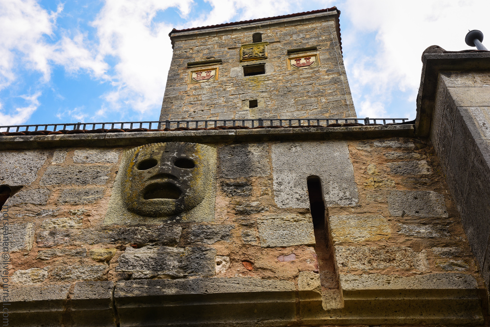 Rothenburg-(4)