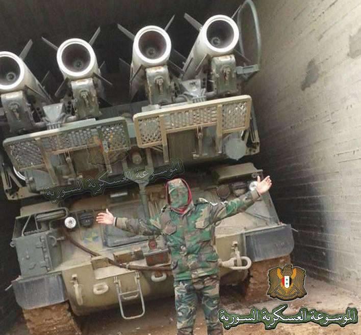 Buk-M2E-syria-c2016-twr-4