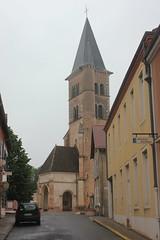 Kościół Wniebowzięcia NMP