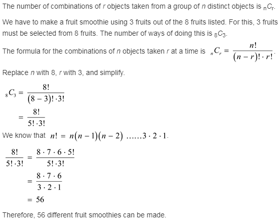 larson-algebra-2-solutions-chapter-10-quadratic-relations-conic-sections-exercise-10-3-3mr