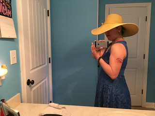 ready for Keeneland