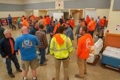 Rebuilding Together St. Louis MN 2018 - 055