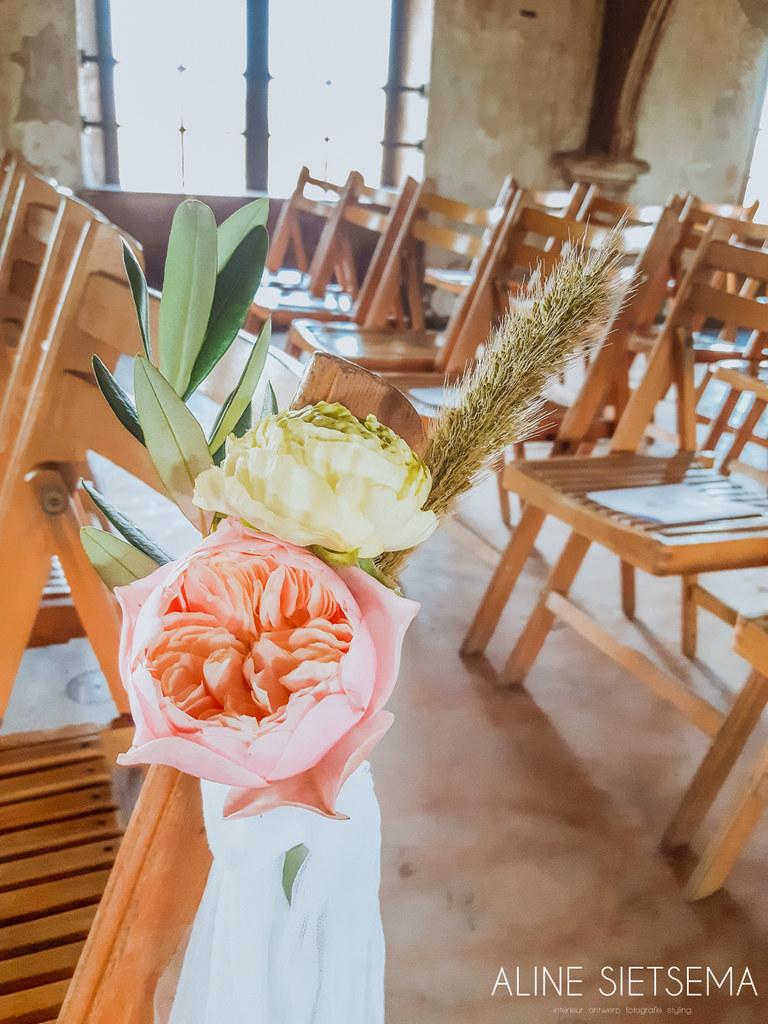 bruiloftstyling weddingstyling bruiloft aankleding styliste aline sietsema (10)