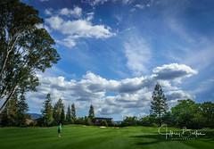 2018 05 Golf