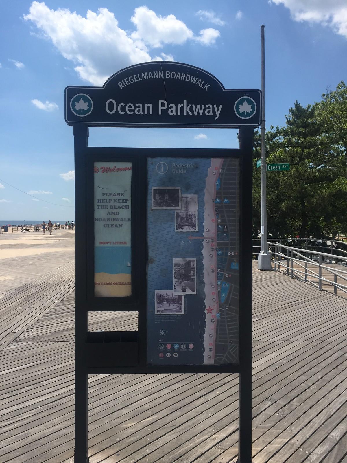 Coney Island-008