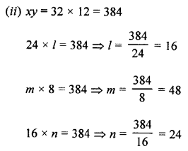selina-concise-mathematics-class-8-icse-solutions-direct-and-inverse-variations-B-2.2