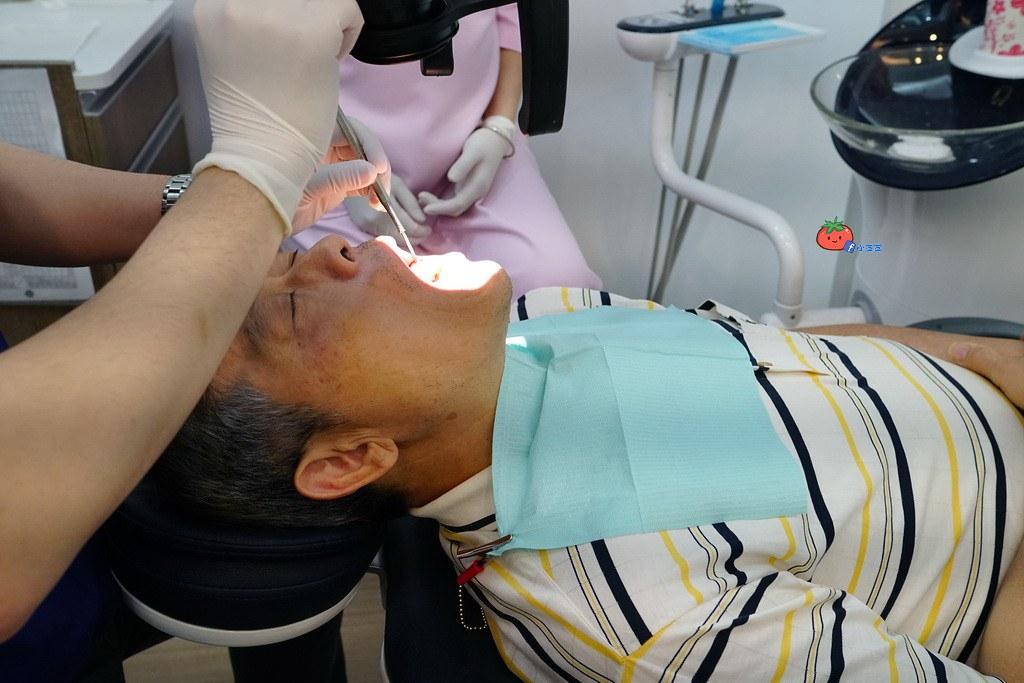 林口牙醫 萊德美學牙醫診所 OUTLET
