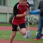 2018 0514 UBS Kids Cup