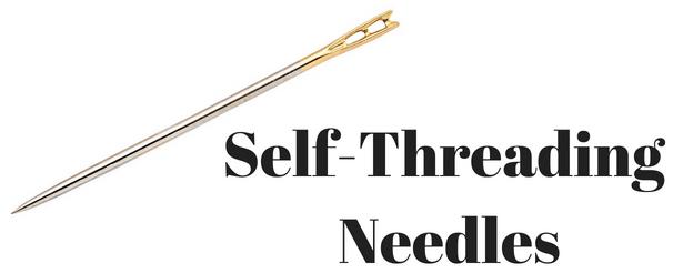 Self Threading