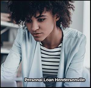 Henderson Loan In TN