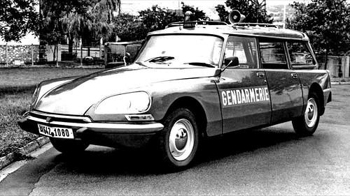 DS_gendarmerie8