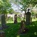 Irvine Old Parish Churchyard (330)