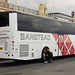 Banstead, Banstead - MH18 BAN