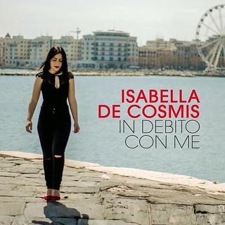 Isabella De Cosmis