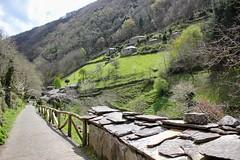 Os Teixos (Asturias)