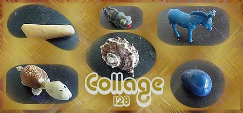 kollaasi128