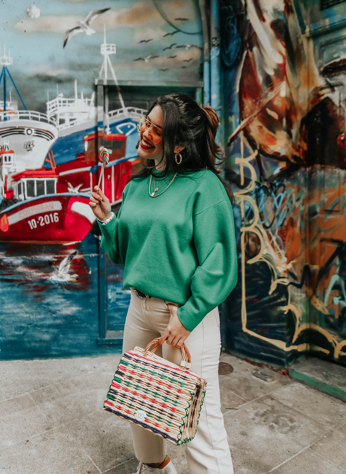 cesto-portugues-jersey-verde-look-loavies-myblueberrynightsblog11