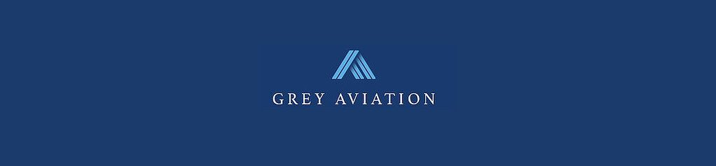 Grey Aviation job details and career information