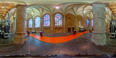 New Church - Delft