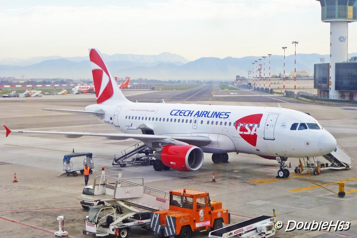 OK-NEO A319 CSA NAP