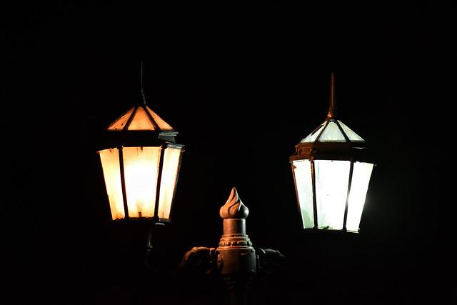 Lights Park