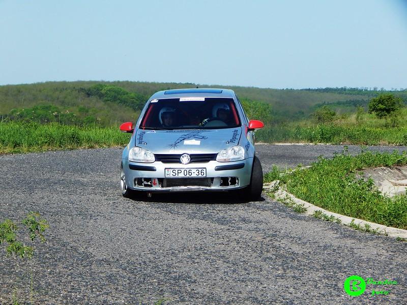 DSCN6965