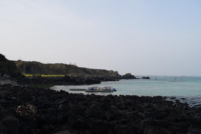 한담해변 (10)