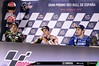 2018-MGP-Zarco-Spain-Jerez-046