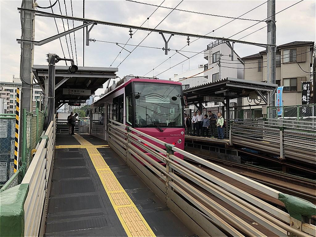 20180502_TokyoSakuraTram (51)