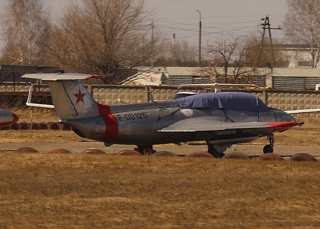 RF-00125