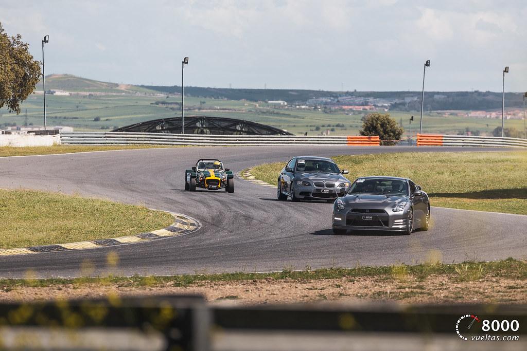 8000vueltas Experiences Michelin Pilot Sport 4S 2018-292
