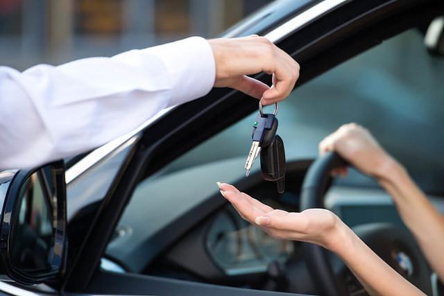 Get Economical Bike or Car Rental Services in Paros - Motorland