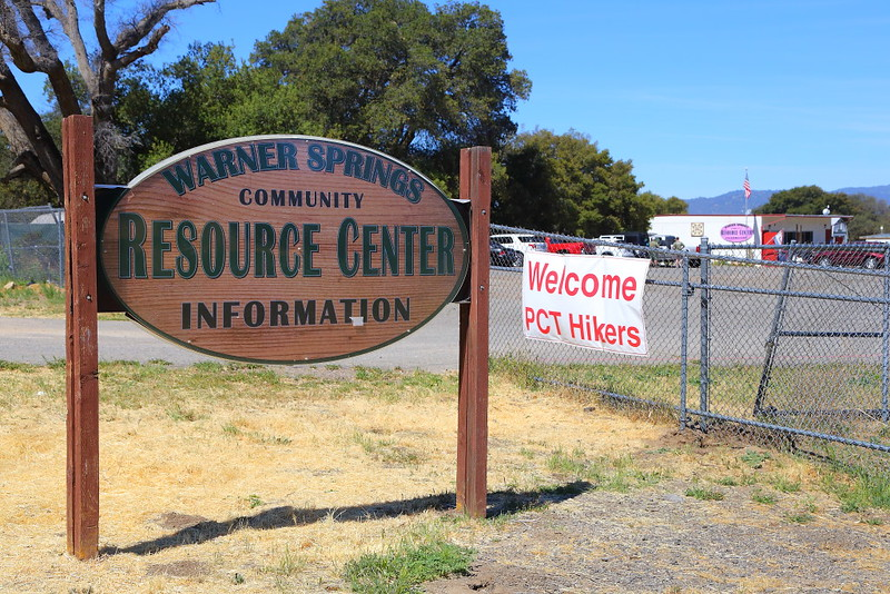 IMG_2589 Warner Springs, CA