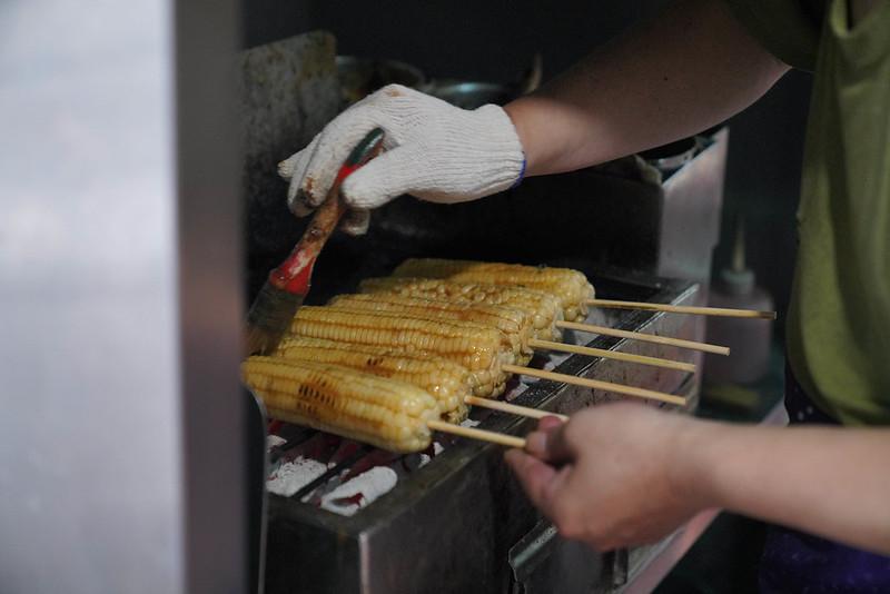 知味香玉米 (5)