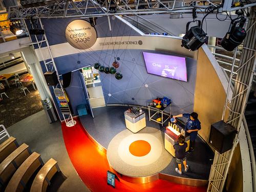 Telus World of Science Museum-001