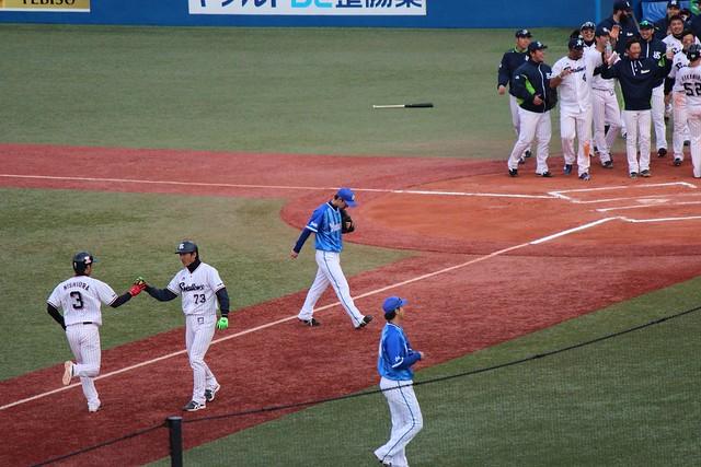 須田ァ baystars (3)