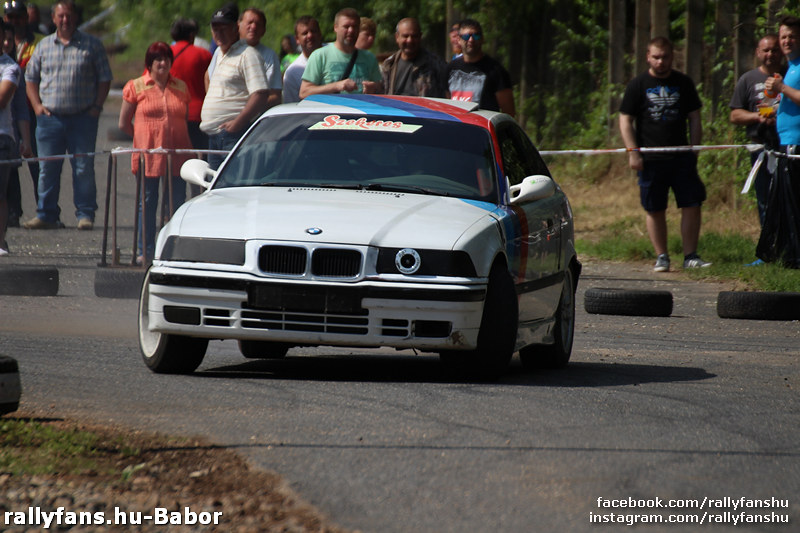 RallyFans.hu-12716