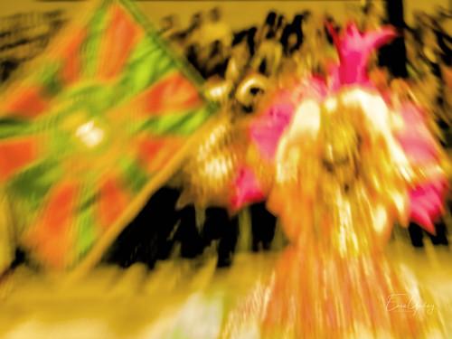 WebArt - Carnival 3