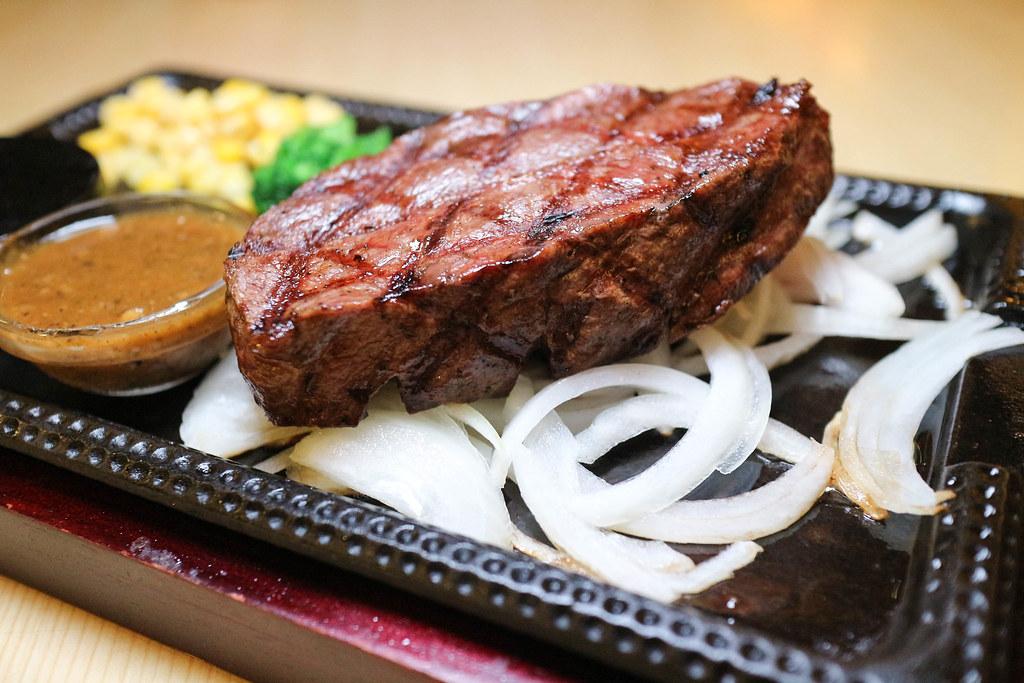 鬥炙 原味炙燒牛排-宜蘭東門店 (31)