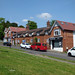 3 to 13 Church Hill, Northfield - Headways