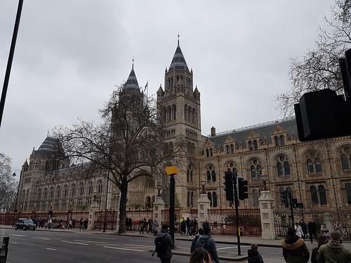 London-193
