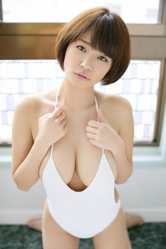 菜乃花016