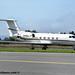 N540EA Gulfstream 3 338 AC Aviation LLC